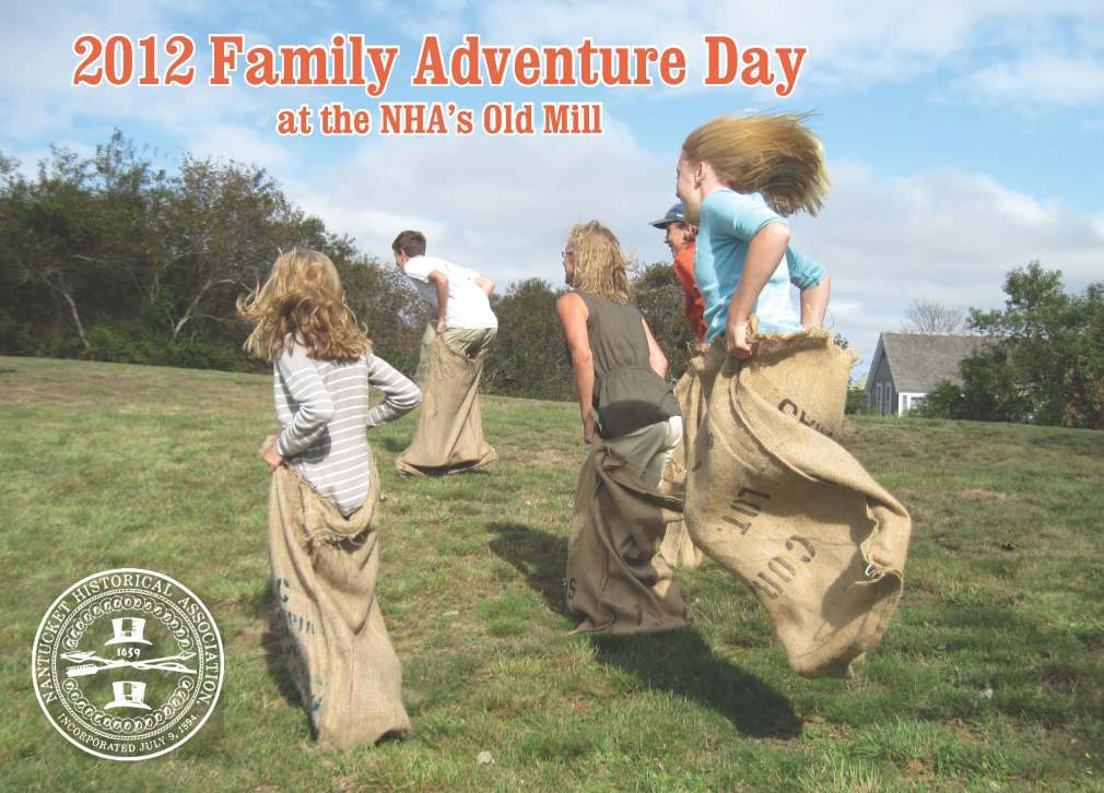 2012 Family Adventure Invite Postcard_Page_2