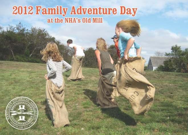 2012 Family Adventure Invite Postcard_Page_2