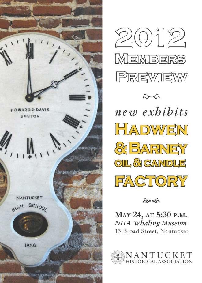 2012 NHA Members Preview Invite.F