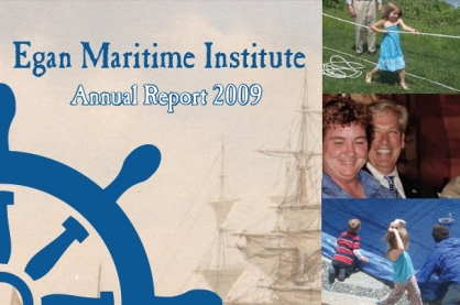 emi-annual-report-2009.jpg