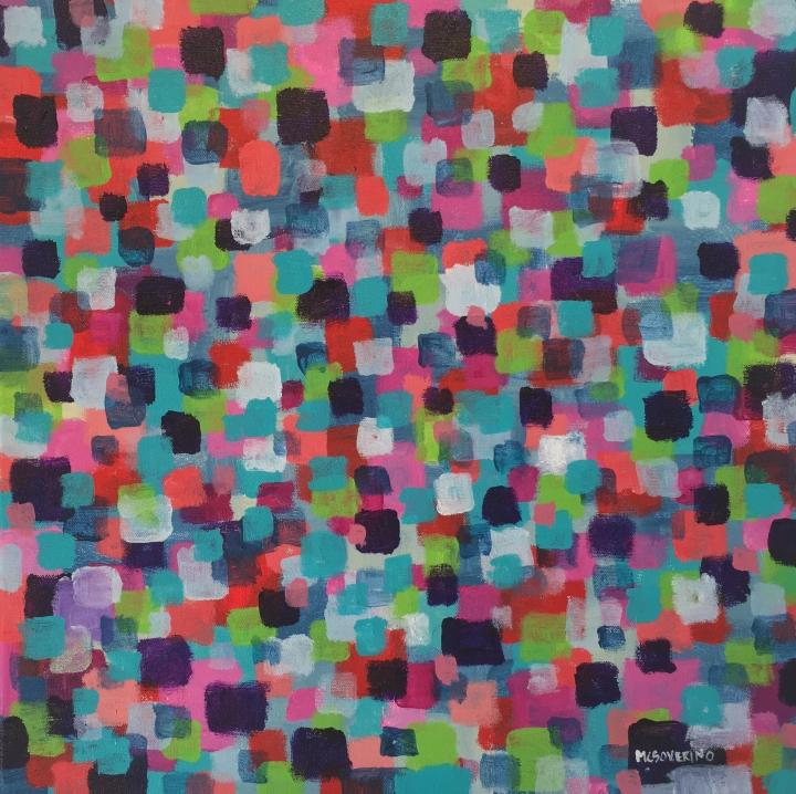 Spotlight Artist: Cecelia Joyce & Seward JohnsonGallery
